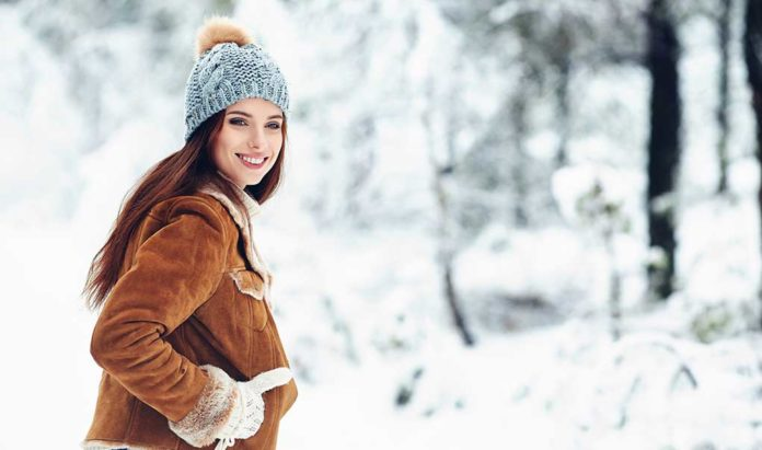 This Winter Health Trend Could Be Putting You at Risk