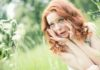 6 Natural Remedies for Itchy, Watery Eyes This Spring